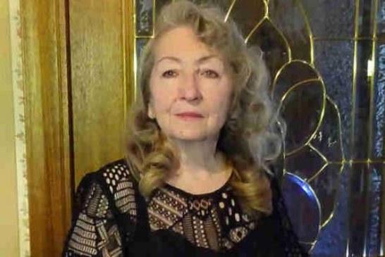 Подлинная биография Москвы: «уроды грузные» стали ценностью