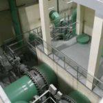 В России увеличилась протяженность аварийных водопроводов