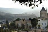 Италия намерена развивать в Дагестане АПК, туризм, медицину и строить ГЭС