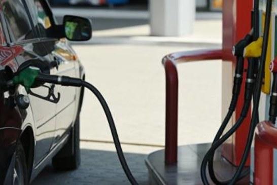В Топливном союзе объяснили рекордное повышение цен на бензин