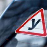 Кабмин принял решение: в Украине первые права будут выдавать на 2 года