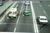 МВД готовит украинским водителям очередной сюрприз «под ёлку»