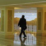 В Совфеде обсудят кандидатов на посты российских диппредставителей