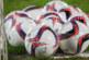Швеция обыграла Италию в первом стыковом матче к ЧМ-2018: онлайн — трансляция