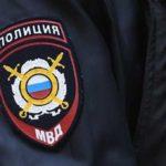 В Дагестане задержали предполагаемого участника перестрелки
