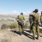 Армия Израиля взяла назад слова о сбитом российском беспилотнике