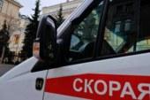 В Дагестане родственник пациента избил врача