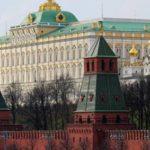 Политологи сообщили о возможных отставках российских губернаторов