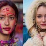Фотограф из Румынии ломает стереотипы о женской красоте