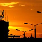 СМЫСЛЫ — Выпуск № 26 Закат Украины