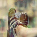 Три легендарных полоски: почему Adidas сдает позиции в России