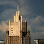 В МИД назвали темы переговоров Лаврова с японским коллегой