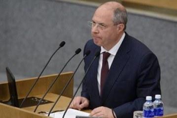 В Госдуме выступили за ужесточение ответственности для СМИ-иноагентов