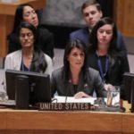 США пригрозили полностью уничтожить северокорейский режим