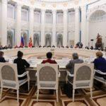 Эксперт оценил пользу социальных предложений Путина