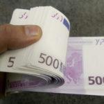 Моуринью обвиняют в неуплате налогов на сумму трех миллионов евро