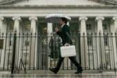 Минфин США работает над ужесточением санкций против России