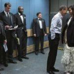 Барак Обама: неформальные фотоснимки
