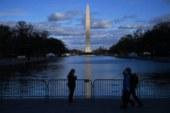 National Interest спрогнозировало последствия ядерного удара по Вашингтону