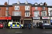 Суд в Бирмингеме признал виновным подростка, планировавшего теракт в Уэльсе