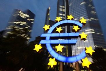 Евросоюз принял общий бюджет на 2018 год с ростом расходов на 14%