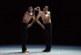 В Москве и Санкт-Петербурге завершился фестиваль современной хореографии Context