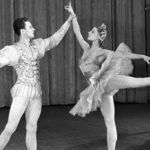 Скончался бывший балетмейстер Большого театра Станислав Власов