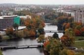 Калининградский депутат стал фигурантом уголовного дела о вымогательстве