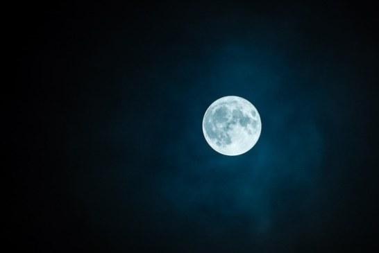 Британский таблоид: Россия собирается колонизировать Луну
