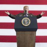 Time опроверг заявление Трампа о предложении снова стать «человеком года»