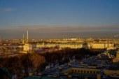 В Петербурге проверяют данные о спортшколе, где детей заставили мыть туалет