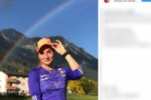 Лыжные гонки, Кубок мира: Белорукова взяла бронзу