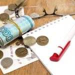 Эксперт ОНФ: 35% расходов на здравоохранение россияне оплачивают из своего кармана