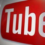 FT: компании уходят с YouTube из-за показа их рекламы в сомнительных видео