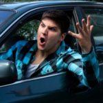 Минтранс предлагает «допустимые конфликты» пешеходов и водителей