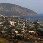 Журналистка: крымчане считают неуместным ездить по украинским паспортам