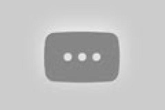 Опубликовано леденящее душу видео с мертвым эмо-рэпером Lil Peep