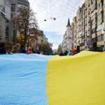 Советник Порошенко заявил о провале политики реформ в стране