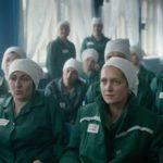 Страшная сказка о женской колонии: в России выходит фильм «Жги!»