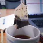Чем опасны для здоровья обычные чайные пакетики