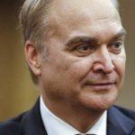 Антонов назвал систему защиты прав человека в РФ отвечающей реалиям
