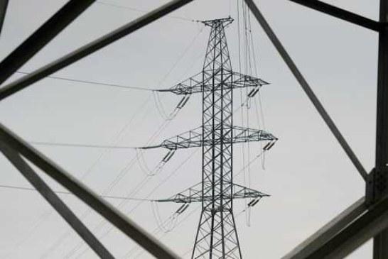 Электроснабжение в Пензенской области восстановлено