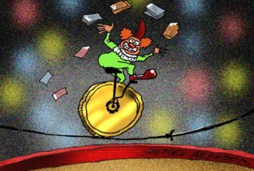 Эксперты назвали недостатки нового бюджета России: пассивный и осторожный