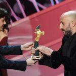 Объявлены номинанты российской кинопремии «Золотой орел»