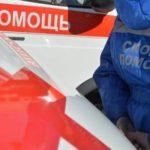 Источник сообщил о состоянии раненных при стрельбе у Красной площади