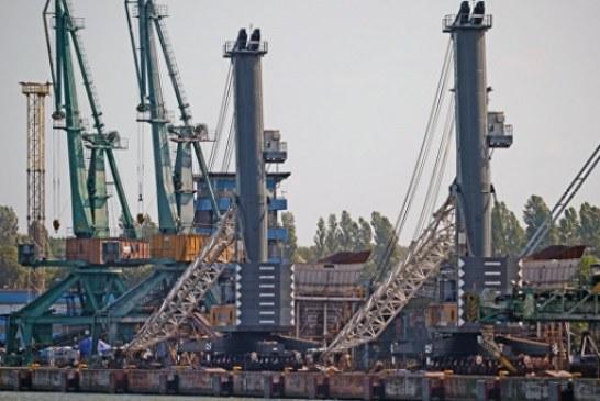 Польша поставит вопрос о цене транзита российского газа в Германию