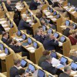 Вопрос притравочных станций вынесут на обсуждение Госдумы, заявил Володин