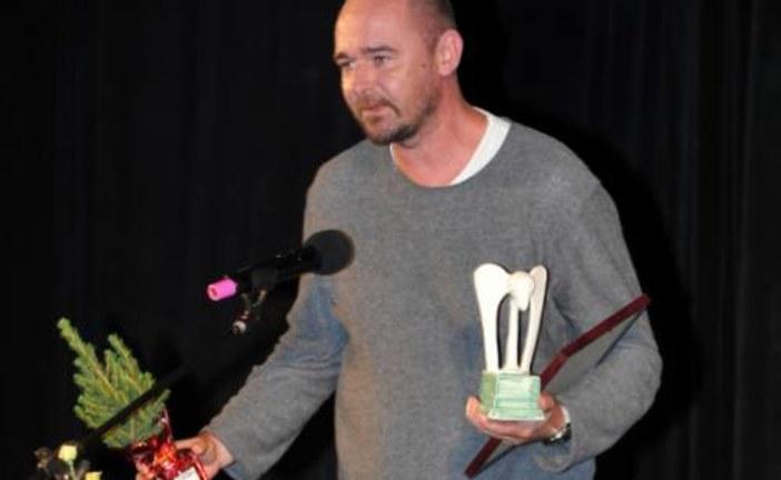 «Аритмия» захватила отряд «Белых слонов» на вручении премии киноведов и кинокритиков