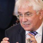 Депутат Госдумы оценил готовность КНДР жить под санкциями