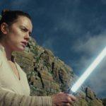 В чем Сила, Люк? Чего ждать фанатам от нового эпизода «Звездных войн»